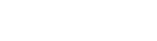 CBN Israel