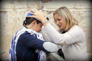 Cbn Israel Devotional