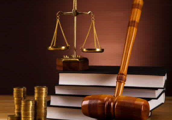 Cbn Israel Justice
